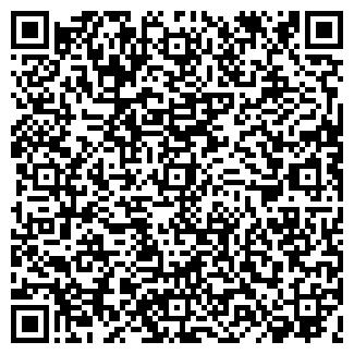 QR-код с контактной информацией организации ТАСНА, ООО