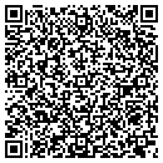 QR-код с контактной информацией организации ЦМТ, ООО