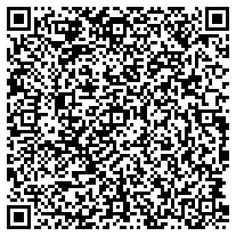 QR-код с контактной информацией организации ЮПИТЕР ТПО
