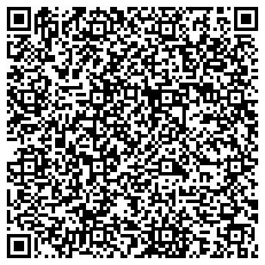"""QR-код с контактной информацией организации ОАО """"Сергиево-Посадский мясокомбинат"""""""