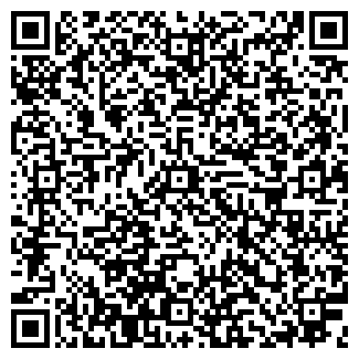 QR-код с контактной информацией организации ЭКСТРОТОРГ