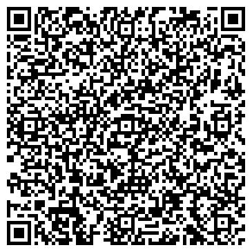 """QR-код с контактной информацией организации ЗАО """"Сернурский Сырзавод"""""""