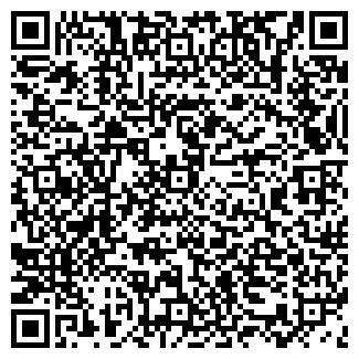 QR-код с контактной информацией организации РОСЛИТА, ООО