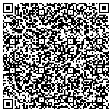QR-код с контактной информацией организации ВЛАДИМИРСКИЙ ХЛЕБОКОМБИНАТ, ОАО