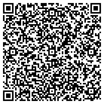 QR-код с контактной информацией организации ОАО ВЛАДИМИРСКИЕ МАКАРОНЫ