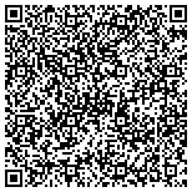 QR-код с контактной информацией организации «Венеция», ООО