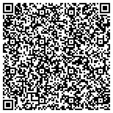 """QR-код с контактной информацией организации """"Пятый океан"""", ОАО"""