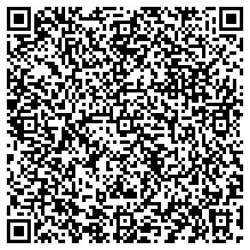 QR-код с контактной информацией организации РАХМАНОВСКИЕ КЛЮЧИ ТОО