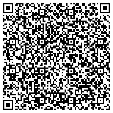 QR-код с контактной информацией организации АТП ПО ТРАНСПОРТНО-ЭКСПЕДИЦИОННОМУ ОБСЛУЖИВАНИЮ НАСЕЛЕНИЯ, ОАО