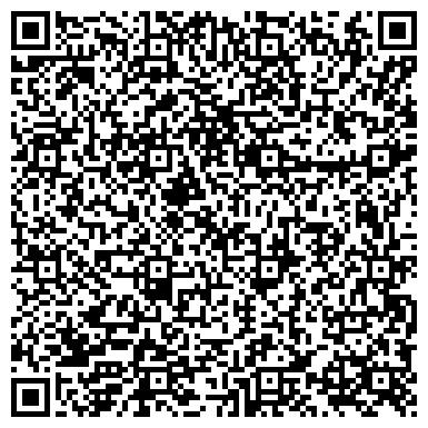 QR-код с контактной информацией организации ООО «Владимирское ПАТП-Экспресс»