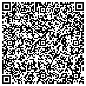 QR-код с контактной информацией организации РУСКАРГОТРАНС-ВЛАДИМИР, ООО