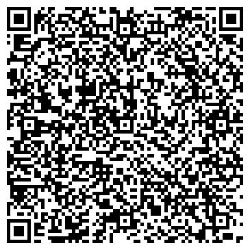 QR-код с контактной информацией организации РУДНЫЙ АЛТАЙ ОБЛАСТНАЯ ГАЗЕТА