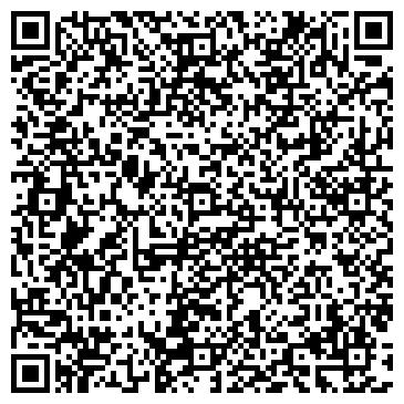 QR-код с контактной информацией организации ВЛАДИМИРСКИЙ ТАКСОМОТОРНЫЙ ПАРК