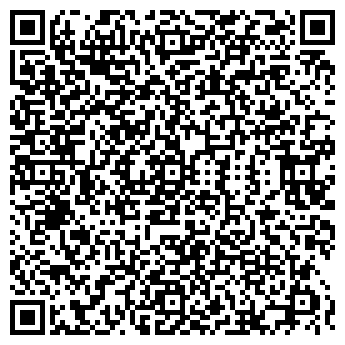 QR-код с контактной информацией организации ВЛАДИМИР СТАНЦИЯ