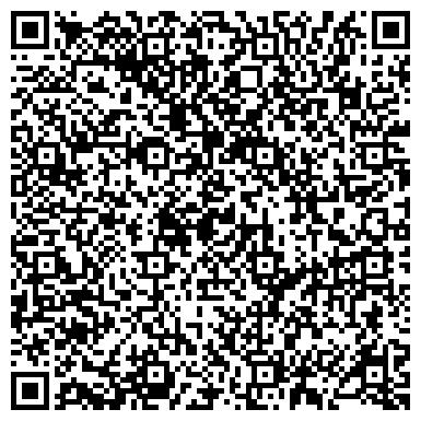 QR-код с контактной информацией организации ДИСТАНЦИЯ ГРАЖДАНСКИХ СООРУЖЕНИЙ ГОРЬКОВСКОЙ ЖЕЛЕЗНОЙ ДОРОГИ