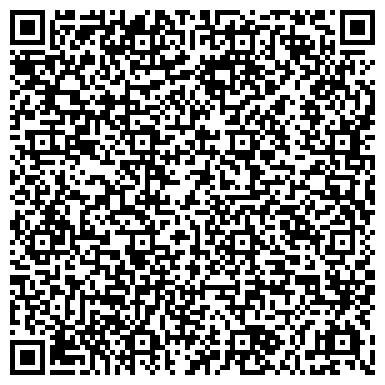 QR-код с контактной информацией организации ДИСТАНЦИЯ СИГНАЛИЗАЦИИ И СВЯЗИ ГОРЬКОВСКОЙ ЖЕЛЕЗНОЙ ДОРОГИ