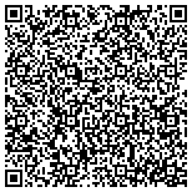 QR-код с контактной информацией организации ДИСТАНЦИЯ ЭЛЕКТРОСНАБЖЕНИЯ ГОРЬКОВСКОЙ ЖЕЛЕЗНОЙ ДОРОГИ