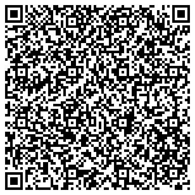 QR-код с контактной информацией организации МЕХАНИЗИРОВАННАЯ ДИСТАНЦИЯ ПОГРУЗО-РАЗГРУЗОЧНЫХ РАБОТ ГОРЬКОВСКОЙ Ж/Д