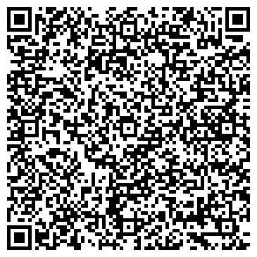 QR-код с контактной информацией организации ОРС ГОРЬКОВСКОЙ ЖЕЛЕЗНОЙ ДОРОГИ