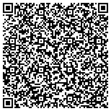 QR-код с контактной информацией организации ОТДЕЛ КОМПЛЕКТАЦИИ СЛУЖБЫ НХ ГОРЬКОВСКОЙ ЖЕЛЕЗНОЙ ДОРОГИ