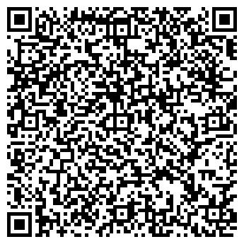 QR-код с контактной информацией организации СТИЛЬСТРОЙ, ООО