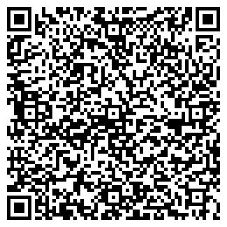 QR-код с контактной информацией организации АГРОПРОМТРАНС, ПО