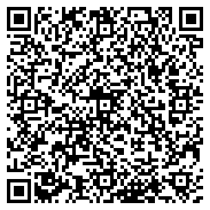 QR-код с контактной информацией организации АТУЧС