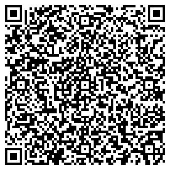 QR-код с контактной информацией организации ВЛАДИМИРАГРОВОДСТРОЙ