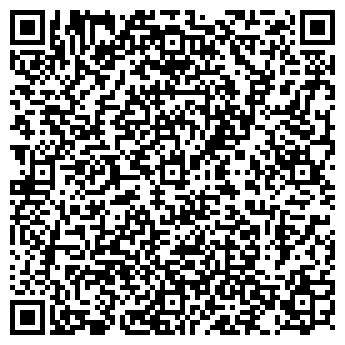 QR-код с контактной информацией организации ВЛАДИМИРАГРОСТРОЙ АТП