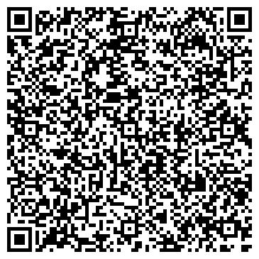 QR-код с контактной информацией организации ООО БелАвтоТранс