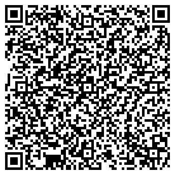QR-код с контактной информацией организации ВЛАДИМИРУТЭПСЕРВИС, ОАО