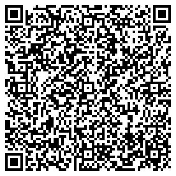 QR-код с контактной информацией организации ВЛАДСТРОЙТРАНС - 2, ЗАО
