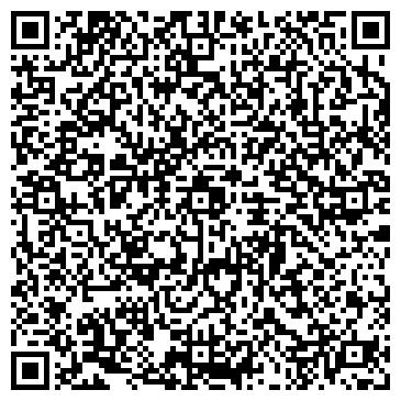 QR-код с контактной информацией организации МЕХАНИЗАЦИИ И ТРАНСПОРТА, ЗАО