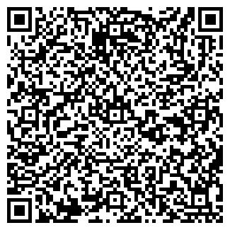 QR-код с контактной информацией организации МИТ