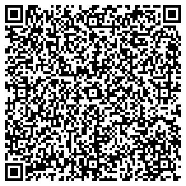 QR-код с контактной информацией организации СЛУЖБА ЭКСПЕДИРОВАНИЯ ГРУЗОВ
