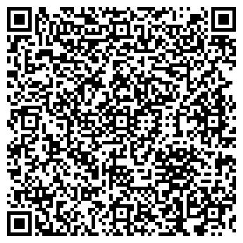 QR-код с контактной информацией организации СУДОГДААГРОТОРГ