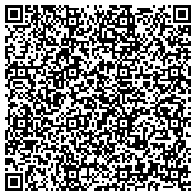 QR-код с контактной информацией организации СПЕЦИАЛИЗИРОВАННЫЙ УЧЕБНЫЙ ЦЕНТР ТОО