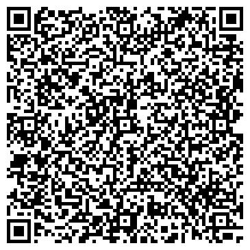 QR-код с контактной информацией организации ЦЕНТРОТРУБОПРОВОДСТРОЙ, ВПОАТ