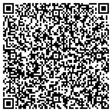 QR-код с контактной информацией организации ВЛАДПРОМЖЕЛДОРТРАНС, ОАО