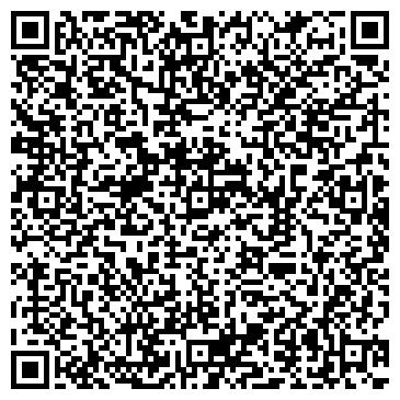 QR-код с контактной информацией организации ПРОМЖЕЛДОРТРАНС ОАО ФИЛИАЛ № 1