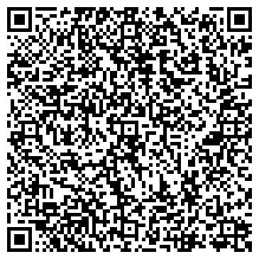 QR-код с контактной информацией организации ПРОМЖЕЛДОРТРАНС ОАО ФИЛИАЛ № 2