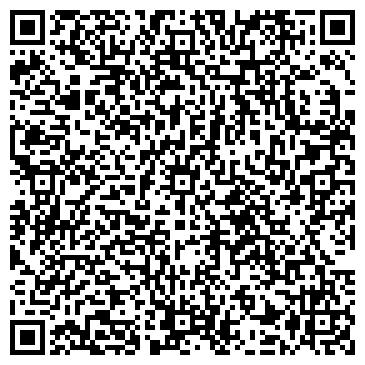 QR-код с контактной информацией организации АГЕНТСТВО ВОЗДУШНЫХ СООБЩЕНИЙ, ООО
