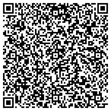 QR-код с контактной информацией организации ТРАНСПОРТНО-ЭКСПЕДИЦИОННОЕ ПРЕДПРИЯТИЕ