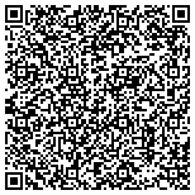 QR-код с контактной информацией организации АО «Газпром газораспределение Владимир»