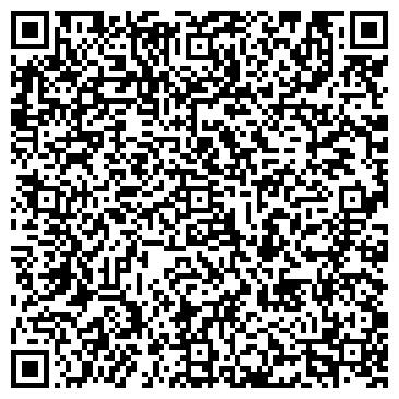 QR-код с контактной информацией организации АВАРИЙНАЯ СЛУЖБА ЖЭУ № 3