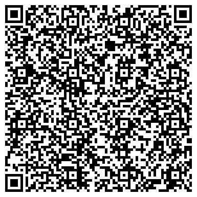 QR-код с контактной информацией организации ПРОИЗВОДСТВЕННОЕ УПРАВЛЕНИЕ ВОДОКАНАЛИЗАЦИОННОГО ХОЗЯЙСТВА