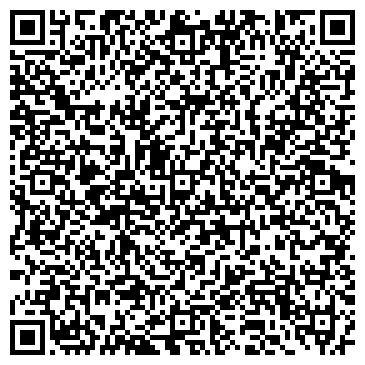 QR-код с контактной информацией организации ВЛАДИМИРГОРТЕПЛОСЕТЬ