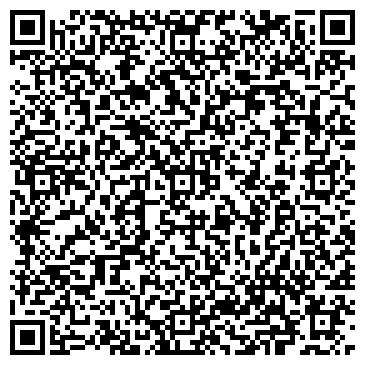QR-код с контактной информацией организации ТЕПЛОВЫЕ СЕТИ, МП