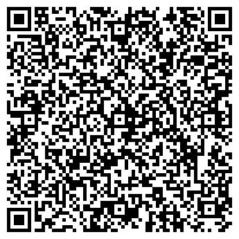 QR-код с контактной информацией организации ЛИФТЕРНАЯ ЖРЭП № 4