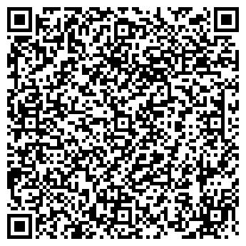 QR-код с контактной информацией организации ЛИФТЕРНАЯ ЖРЭУ № 2